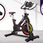 1 – vida-10-bici-spinning-bike-01