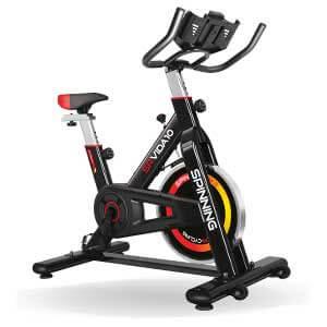 2 – vida-10-bici-spinning-bike-00