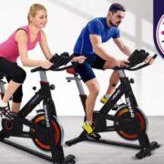 2 – vida-10-bici-spinning-bike-02