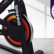 3 – vida-10-bici-spinning-bike-03