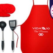 4 – vida-10-bateria-cocina-premium-04