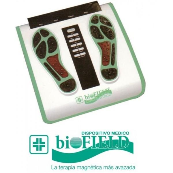 biofield-circulatorio