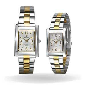 1 – vida-10-reloj-pulsera-cauny-00