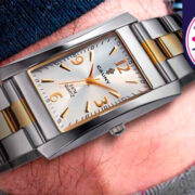 4 – vida-10-reloj-pulsera-cauny-04