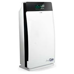 1 – vida-10-generador-ozono-fresh-cube-00