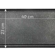 2 – vida-10-grill-plancha-electrica-02