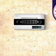 2 – vida-10-ozono-smart-02