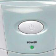 3 – vida-10-ozono-fridge-03