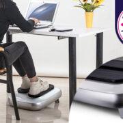 4 – vida-10-ejercitador-de-piernas-sport-leg-04