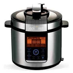 3 – vida-10-olla-robot-gourmet-00